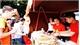 Vietnamese culture, food impress at festival in Czech