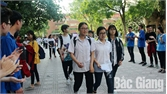 Thành phố Bắc Giang bảo đảm vệ sinh an toàn thực phẩm cho kỳ thi THPT 2019