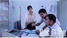 Nhiều bất cập, hạn chế cần khắc phục trong công tác cải cách hành chính ở Hiệp Hòa
