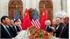 Lãnh đạo Mỹ - Trung có thể ăn tối để bàn chiến tranh thương mại