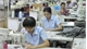 20,000 job vacancies available in HCM City market