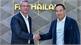 Thái Lan bổ nhiệm cựu HLV đội trẻ Barca