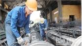 TP Bắc Giang kiên quyết xử lý nợ đọng bảo hiểm xã hội