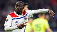 Real Madrid chi 54 triệu USD mua hậu vệ trái người Pháp
