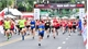 10,000 runners to take part in Techcombank HCM City Int'l marathon