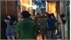 TP Hồ Chí Minh: 7 người thương vong vì ngạt khí, nghi do dùng máy phát điện