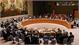 Họp kín tại Hội đồng Bảo an LHQ về vấn đề Triều Tiên