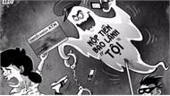 Bắc Giang: Lại xuất hiện lừa đảo qua điện thoại