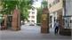 Bộ Xây dựng không bao che những cá nhân vi phạm trong vụ vòi tiền ở Vĩnh Phúc