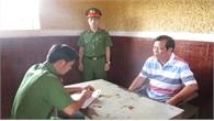"""Xăng """"kém chất lượng"""" ở Đắk Lắk có liên quan vụ xăng giả Trịnh Sướng?"""