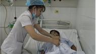 Thông tin mới vụ 7 bà cháu ngạt khí ở TP Hồ Chí Minh