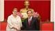 Vietnam promotes strategic partnership with Australia