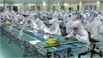 Hosiden Vietnam adds 40 million USD to production