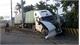 Vụ tai nạn giữa xe container và xe 4 chỗ: Số người tử vong tăng lên 5