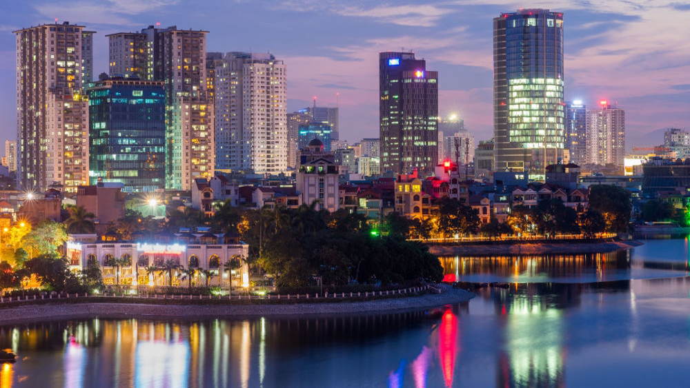 Hanoi prepares dossier for UNESCO recognition as a creative city