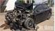 Ba ô tô va chạm liên hoàn tại Bắc Giang, hai người bị thương