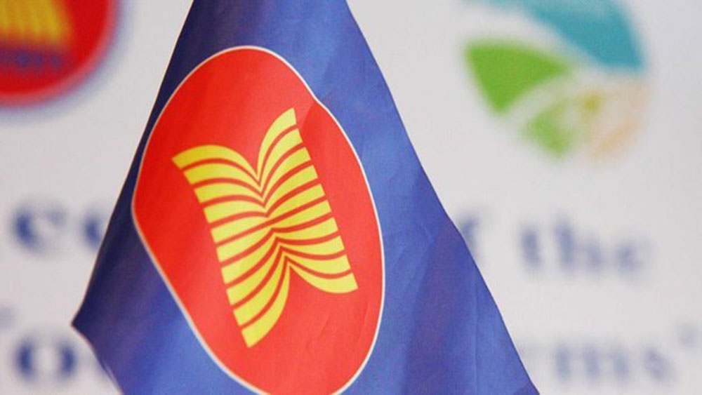 Conference reviews goals achieved in ASEAN Socio-Cultural Community