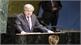 Sự cố tàu trên Vịnh Oman: Tổng Thư ký  LHQ kêu gọi điều tra độc lập