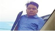 Đại ca giang hồ huy động đàn em bao vây xe chở Công an Đồng Nai bị bắt