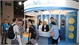 Vietnam impresses at international travel expo in Hong Kong (China)