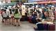 Hàng loạt chuyến bay của Vietjet bị chậm, hủy chuyến kéo dài
