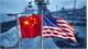 Dấu hiệu giảm căng thẳng thương mại Mỹ-Trung Quốc