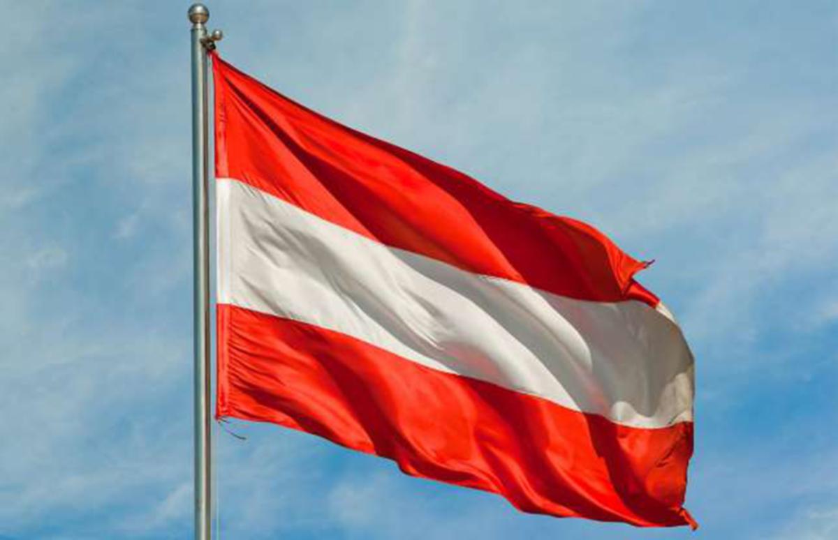 bí mật về quốc kỳ, quốc kỳ đẹp nhất thế giới, Canada, quốc kỳ Mỹ, Union Jack