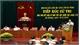 Thủ tướng Nguyễn Xuân Phúc: Xử lý nghiêm cán bộ lợi dụng quyền lực để nhũng nhiễu