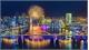 Agoda ranks top summer destinations for Vietnamese travellers
