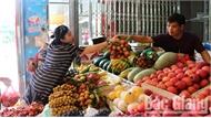 Bắc Giang: Tổng giá trị thu từ vải thiều và các dịch vụ phụ trợ đạt hơn 4 nghìn tỷ đồng