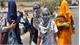Nắng nóng gay gắt ở Ấn Độ khiến hàng chục người tử vong