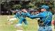 Hội thao Thể dục thể thao quốc phòng: Khỏe để xây dựng và bảo vệ Tổ quốc