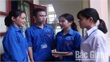 Chuẩn bị kỳ thi THPT quốc gia năm 2019: Khắc phục điểm yếu về kiến thức, kỹ năng làm bài