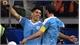 Uruguay thắng đậm trận ra quân Copa America