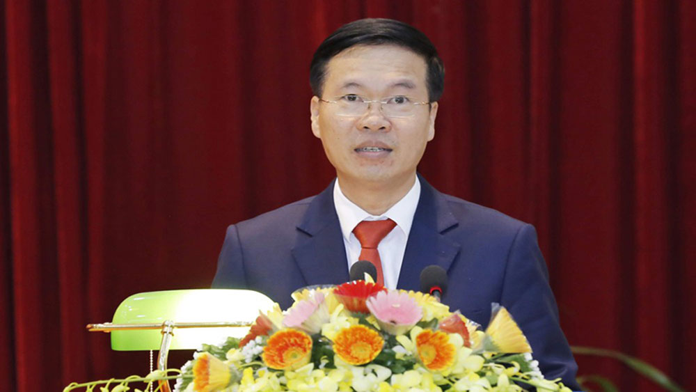 Truyền thông xã hội, đối với, ổn định chính trị, xã hội ở Việt Nam