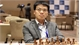 Grandmaster Le Quang Liem claims maiden Asian individual title