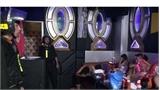 Hải Dương: Phát hiện hơn 100 đối tượng sử dụng ma túy tại quán karaoke