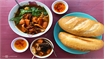 5 variations for noodles lovers in Saigon