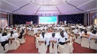 Cơ hội đầu tư sinh lời cao tại khu đô thị Bách Việt