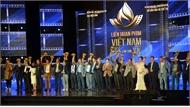 Liên hoan phim Việt Nam lần thứ 21 sẽ diễn ra tại Bà Rịa – Vũng Tàu từ ngày 23 đến 27-11