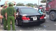 Bắt đối tượng thứ ba vụ gây mất an ninh trật tự tại Đồng Nai