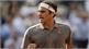 Federer hạ Millman ở trận đầu tiên mùa sân cỏ