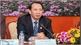 Kỷ luật cảnh cáo Phó Chủ tịch UBND tỉnh và nguyên Giám đốc Sở Giáo dục và Đào tạo tỉnh Hà Giang