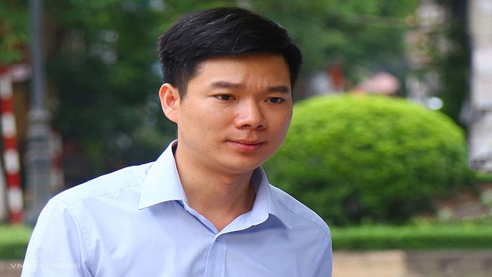 Hoàng Công Lương, giảm 12 tháng tù, vụ án tai biến chạy thận, Bệnh viện đa khoa Hoà Bình