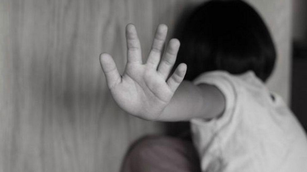 An Giang, khẩn trương điều tra, kẻ xâm hại bé gái 8 tuổi, đối tượng Trần Văn Nghe