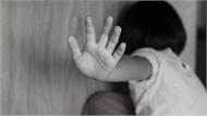 An Giang: Khẩn trương điều tra chỉ rõ kẻ xâm hại bé gái 8 tuổi