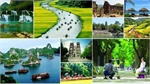 Programme to promote Vietnam's tourism in Japan