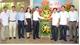 Trưởng Ban Tuyên giáo Tỉnh ủy Đỗ Đức Hà: Báo Bắc Giang, Đài PT-TH tỉnh tiếp tục đổi mới, nâng cao chất lượng công tác tuyên truyền
