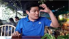 Bắt khẩn cấp chủ doanh nghiệp gọi người chặn xe ô tô chở công an Đồng Nai