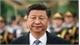 Chủ tịch Trung Quốc lên đường thăm chính thức Triều Tiên